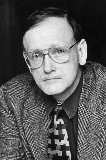 Alfred McCoy