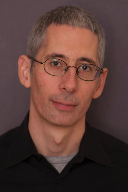 Anthony Arnove